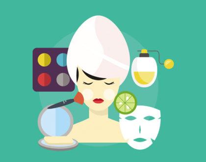 Мастер-классы по мыловарению. Как сделать оригинальное мыло ручной работы